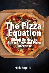 Pizza Coverlogosmall